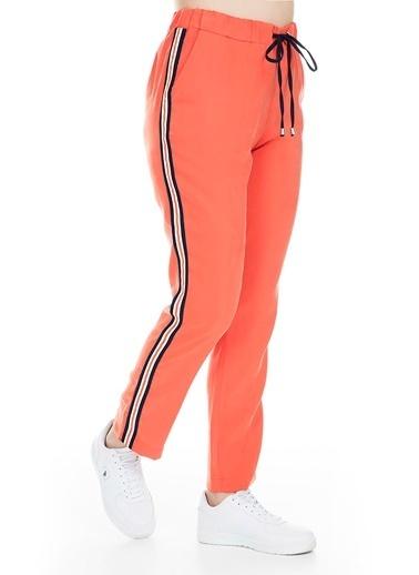 Modailgi Pantolon Oranj